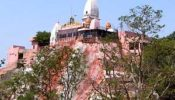 Mansa Devi temple history in hindi, Manssa devi temple, mansa devi temple Haridwar timings, maa mansa devi mp3 songs download, मनसा देवी मंदिर हरिद्वार का इतिहास