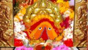 Chintpurni Devi