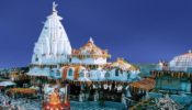 kangra ji, kangra devi, temple