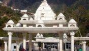 vaishno devi mandir photos, Vaishno Devi Temple History, maa vaishno devi ka mandir images, maa vaishno devi ka mandir, vaishno devi temple height, vaishno devi mata ka mandir, vaishno devi mandir history in hindi