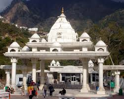 vaishno devi mandir photos