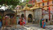 jwala devi temple photos, jwala devi
