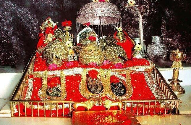 devi maa images, vaishno devi ka mandir, vaishno mata mandir, places to visit near vaishno devi, vaishno devi mandir photos, vaishno mata mandir photo, vaishno devi temple history