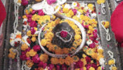 Omkareshwar Jyotirlinga, Omkareshwar Jyotirlinga Temple, Omkareshwar Temple, 12 Jyotirlinga