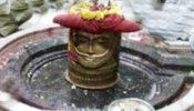 Vaidyanath Jyotirlinga, Vaidyanath Jyotirlinga Temple, Vaidyanath Temple
