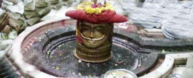 Vaidyanath Jyotirlinga