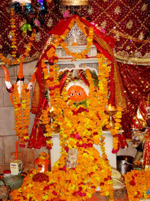 devi maa images