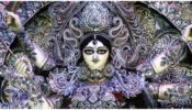 mata durga story and images