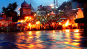 places to visit in haridwar, haridwar all temple photo