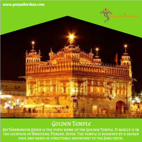 Golden Temple, temple, Amritsar, india, godtemple, punyadarshan, indiantemple, indianbesttemple, hindutemple