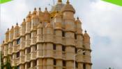 Siddhivinayak Temple, Siddhivinayak, Temple, Mumbai, punyadarshan