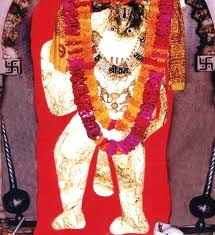 Mandhipur balaji