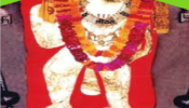 punyadarshan, punya, darshan, mandhipurbalaji, mandhipur, balaji, balajimandir, balajitemple, temple, mandir, indiantemple, famoustemple, indianfamoustemple, hindutemple, india, hanumanmandir, hanuman, bajrangbali, hanumantemple, famoushindutemple