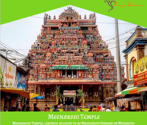 Meenakshi Temple, meenakshitemple, famousmeenakshitemple, maduraitemple, madurai, tamilnadu punyadarshan, punya, darshan, hindutemple, indiantemple, famoustemple, famoushindutemple