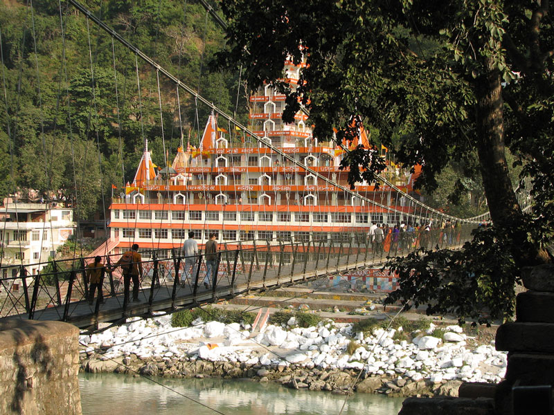 Punya darshan, Neelkanth Mahadev Temple, Mahadev Temple, Neelkanth Mahadev, shiv shankar, shivling, Rishikesh, Lord Shiva, famous indian templa, top indian temple, hindu temple, punya, darshan