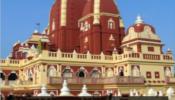 Birla Mandir, Birla Temple, Birla Mandir in Delhi, Laxmi Narayan Temple, Laxmi, Shiv, Hindu Temple, Famous Temple, Famous Indian Temple, Hindu, India, Punya Darshan, Temples in India