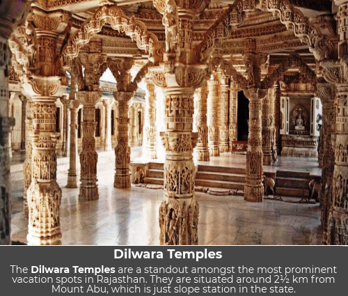 Punyadarshan, dilwara temple architecture, dilwara temple timings, dilwara temple built by which dynasty, dilwara temple images, dilwara temple plan, dilwara jain temple history in hindi, dilwara temple inside, how to reach dilwara temple