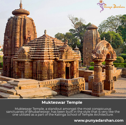 Mukteswar Temple, Mukteswar, Temple, Bhubaneswar, Shiva, Kalinga architecture, Buddhism, Khurda, Odisha, India, Hindu Temple, Indian Temple, South Indian, Famous Temple, Famous Indian Temple, Top Hindu Temple, Famous Hindu Temple