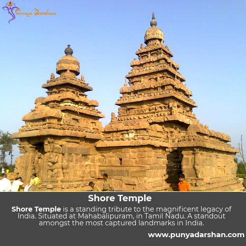 shore temple architecture, shore temple timings, shore temple plan, mahabalipuram shore temple, shore temple facts, shore temple mahabalipuram, shore temple history, mahabalipuram temple history, punyadarshan