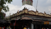 Punyadarshan, Kalighat Kali Temple, kalighat kali temple timings, kalighat kali temple address, kalighat kali temple kolkata, west bengal , kalighat temple history, kalighat temple photos, dakshineswar kali temple kolkata, kali mandir kolkata darshan, kalighat temple bhog