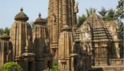 Punyadarshan, Punya, Darshan, Lingarajtemple, lingaraj, Orissa, Temple, Bhubneshwar, LingrajMandir, Hinduism, IndinTemple, famousindiantemple, india, Hindustan