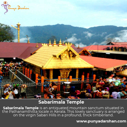 sabarimala temple history, sabarimala temple opening dates, sabarimala temple videos, sabarimala temple photos, sabarimala temple, sabarimala temple updates, sabarimala ayyappa temple, sabarimala temple Timing, How to reach sabarimala temple, punyadarshan