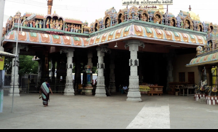 punyadarshan, Kumarakottam Temple, kanchipuram Kumarakottam Temple, History of kumarakottam murugan temple , sri Kumarakottam Temple, Kumarakottam subramanyar kanchipuram, Tamil Nadu, indian famous temple
