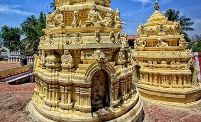 Gavipuram Cave Temple, Punyadarshan, Temple, Gavipuram, Gavi Gangadhareshwara, Gavipuram Cave, Gavi Gangadhareshwara Temple, Gavi gangadhareshwara temple time, Gavi gangadhareshwara temple history,