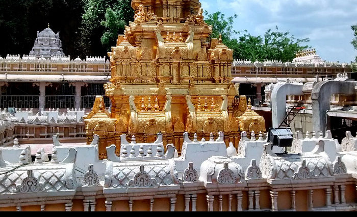 Kanaka Durga Temple, Temple, Punyadarshan, Kanak Durga, kanaka durga temple timing, Temple timing, how to reach kanaka durga temple, Kanak Durga Temple Vijayawada, Sri Durga Malleswara Swamy Temple, Sri Durga Malleswara