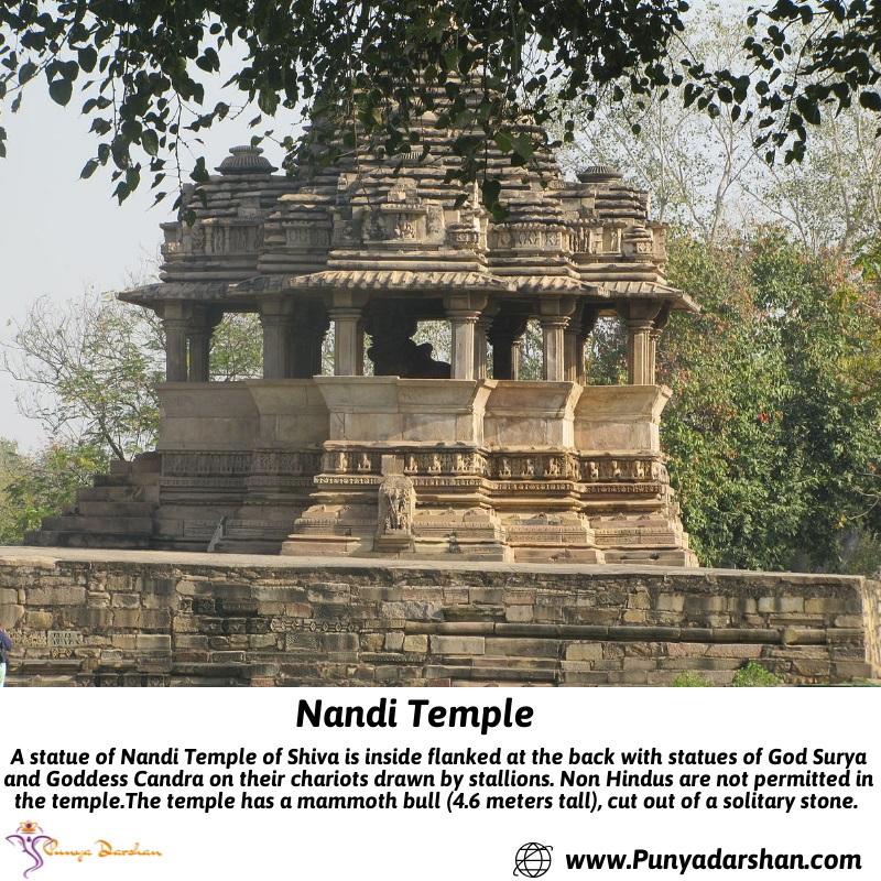 Temple, Travel, Tourism, Religion, Spirituality, India, Punyadarshan, Nandi Temple, Bull Temple, Bull Temple timing, Bull Temple History, bull temple basavanagudi
