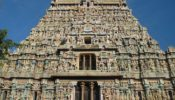 Thyagaraja, Temple, Travel, Tourism, India, Punyadarshan, Thyagaraja Temple, Tiruvarur, Tiruvarur temple, Tiruvarur temple timing, thiruvaiyaru, thiruvaiyaru thyagaraja temple, thiruvarur kamalambal temple