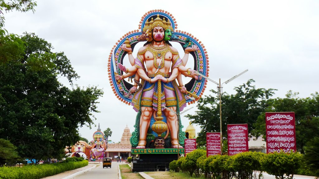 surendrapuri Temple, Temple, Punya, Darshan, Punyadarshan, Travel, Lord shiv, Shiv, surendrapuri history, surendrapuri, surendrapuri kaladhamam, God