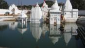 narmada mata temple, narmada mata , temple, narmada, Punya, Darshan, Punyadarshan, Travel, Tourism, narmada mata temple history, narmada mata temple timing