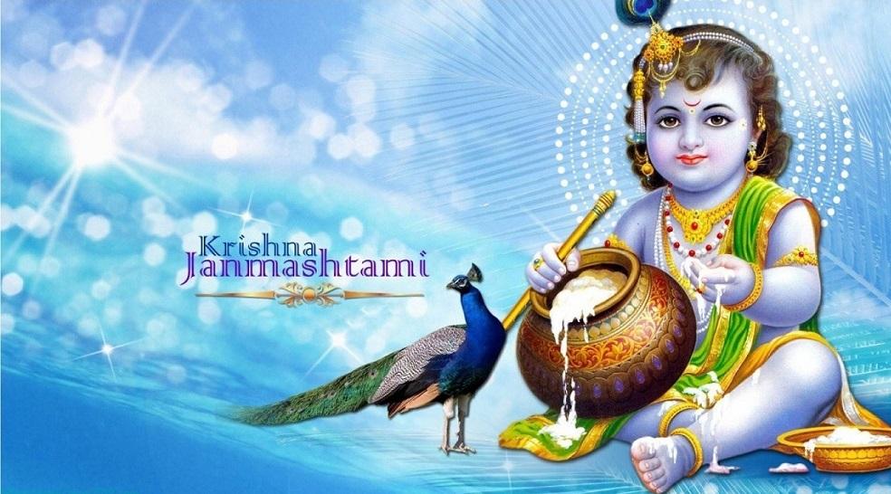Punya, darshan, punyadarshan, religious, spirituality, krishna, lord krishna, gopal,aarti, gopi,krishna SONG,Gopal,Krishna Karu Aarti Teri