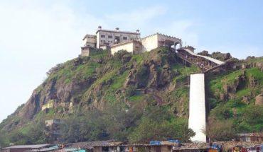 punyadarshan, pavagadh ropeway ticket, pavagadh udan khatola, pavagadh ropeway time, udan khatola pavagadh, udan khatola ropeway, ropeway ticket, pavagadh, pavagadh ropeway, gujarat, ropeways in India, Kalika Mata Temple