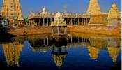 Kamakshi Amman Temple, Temple, Punya, Darshan, religious, spirituality, dham, Kamakshi Amman, kanchipuram, kamakshi amman temple kanchipuram, kamakshi amman kanchipuram, kamakshi amman temple timings, kanchi Kamakshi temple, travel, tourism