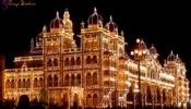 punya, darshan, temple, tour, travel, tourism, dham, mandir, religious, spirituality, dusshera, festival, hindu festival, lord rama, Mysore dussehra, Bastar Dussehra, Chhattisgarh, ruler Ravana, Karnataka, punyadarshan, India