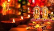 दीपावली पर्व, दीवाली का त्यौहार, नरक चतुर्दशी पर्व, गोवर्धन पूजा, दिवाली का महत्व, दीपावली का वैज्ञानिक महत्व, दिवाली का त्यौहार, दीपावली का अर्थ, दीपावली का निबंध हिंदी में,दीपावली क्यों मनाते है, दीपावली निबंध हिंदी में, दीपावली मनाने का कारण, दीपावली पर दीप जलाने की प्रथा, धनतेरस, धन त्रेयोंदशी, माँ लक्ष्मी, भैया दूज, जामा द्वितीय, भाई-बहनों का त्योहार, दीवाली, diwali, history of diwali, why is diwali celebrated, diwali story, diwali festival essay, diwali festival information,diwali 2018, punyadarshan