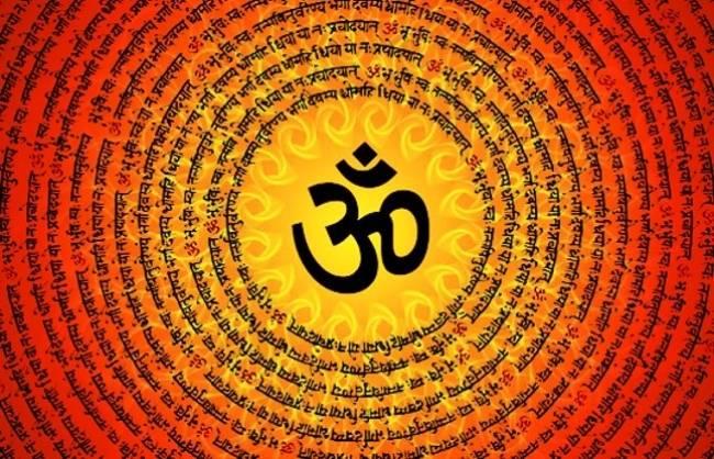 temple, punya, darshan, punyadarshan, travel, tour, tourism, religious, spirituality, dham, mandir, India, lord krishna, lord shiva, Sabarimala,India, festival, celebration, hindu temple, गायत्री मंत्र, गायत्री मंत्र की उत्त्पत्ति, गायत्री मंत्र का समय, महान ऋषि विश्वामित्र, गायत्री मंत्र का अर्थ , गायत्री मंत्र के लाभ, गायत्री मंत्र का महत्व