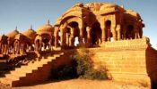 Punyadarshan, Punya, Darshan, Religious, Spirituality, Travel, Tourism, Temple, India, Hindutemple, mandir, dham, tour, krishna, lordshiva, kumbhmela, Jaisalmer Fort, Rajasthan, Jaisalmer, Fort, Jaisalmer Fort History, Jaisalmer Fort Architecture and Interesting Facts, Jaisalmer Fort Architecture, How to Reach Jaisalmer, Jaisalmer Fort timing