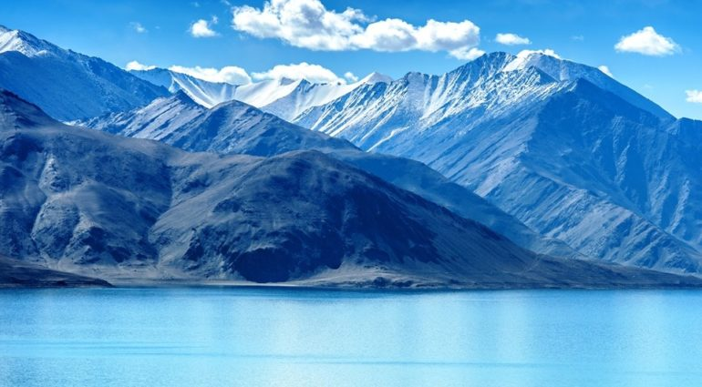 Punyadarshan, Punya, Darshan, Religious, Spirituality, Travel, Tourism, Temple, India, Hindutemple, mandir, dham, tour, krishna, lordshiva, kumbhmela, Pangong Lake, Ladakh, Lake, Pangong, Lakes in Ladakh, Things to do at Pangong Lake, Accommodation options, How to reach Pangong Lake, Best time to visit Pangong lake, About Pangong Lake Ladakh