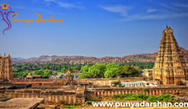 Punyadarshan, Punya, Darshan, Religious, Spirituality, Travel, Tourism, Temple, India, Hindutemple, mandir, dham, tour, krishna, lordshiva, kumbhmela, Pangong Lake, Ladakh, Lake, Pangong, Lakes in Ladakh, Things to do at Pangong Lake, Accommodation options, How to reach Pangong Lake, Best time to visit Pangong lake, About Pangong Lake Ladakh,Ruins Hampi Karnataka