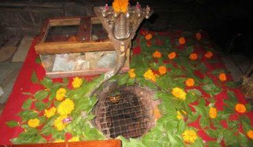 punyadarshan, punya, darshan, India, mandir, temple, Achaleshwar Mahadev temple in Rajasthan, Achaleshwar Mahadev temple, Achaleshwar Mahadev, Achaleshwar , Mahadev temple in Rajasthan, temple in Rajasthan, AboutAchaleshwar Mahadev temple in Rajasthan, Lord Shiva, Maharana Kumbha, The real story of Achaleshwar Mahadev temple, Rajasthan, Garbhagriha, DHARAMKANTA, The significance of Achaleshwar Mahadev temple, How to reach Achaleshwar Mahadev temple, 33 crores of God and Goddesses, Mahadev, Mahadev temple
