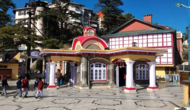 punyadarshan, punya, darshan, India, mandir, temple, kalibari temple Shimla, kalibari temple, shimla, kalibari, Maa kali, About kalibari temple Shimla, An attraction of kalibari temple Shimla, The significance of kalibari temple Shimla, Best Time To Visit Kalibari Temple, How to Reach Kalibari Temple