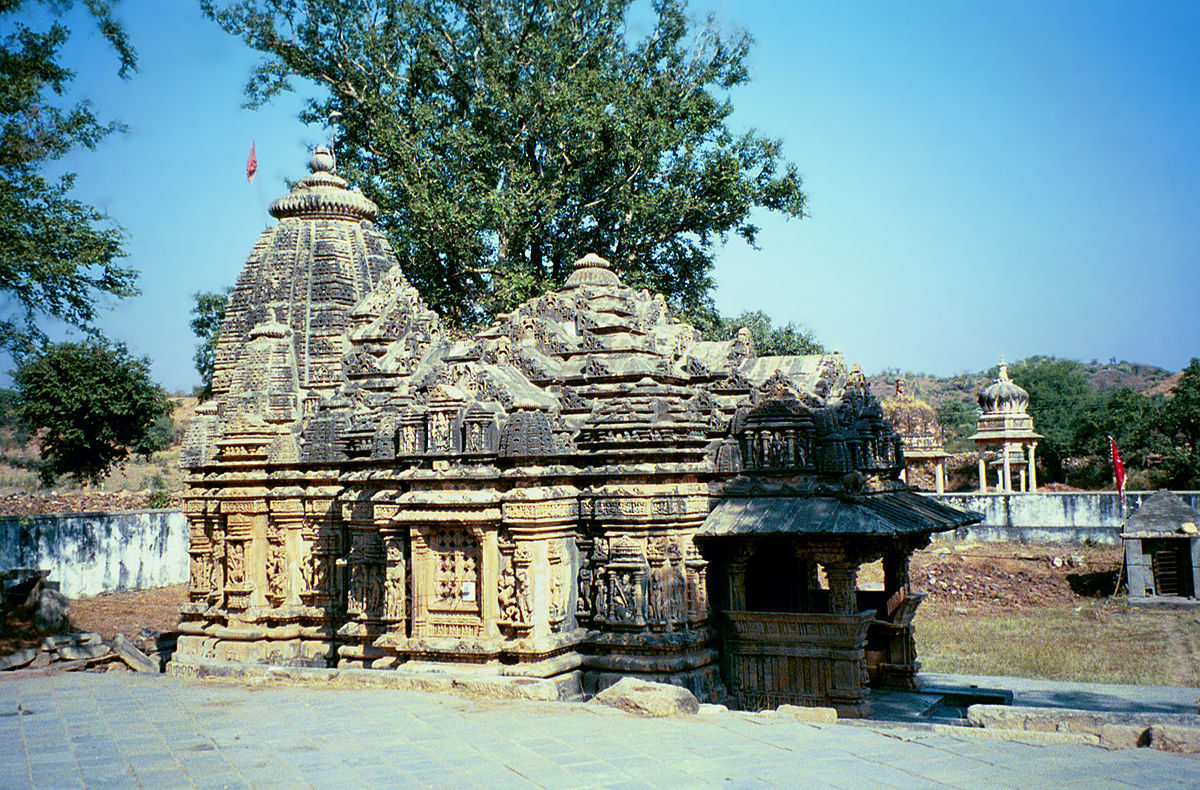 punyadarshan, punya, darshan, India, mandir, temple, Ambika Mata Temple in Rajasthan, Ambika Mata Temple, Ambika Mata, Temple in Rajasthan, Rajasthan, goddess Durga, Goddess Ambika, Laxman Mandir, History of Ambika Mata Temple, The Khajuraho of Mewar, A feature of Ambika Mata Temple, Saraswati, Ganpati, The beauty of Ambika Mata Temple, beauty of Ambika Mata, The architecture of Ambika Mata Temple, How to Reach Ambika Mata Temple in Rajasthan, How to Reach Rajasthan, Land of Maharajas