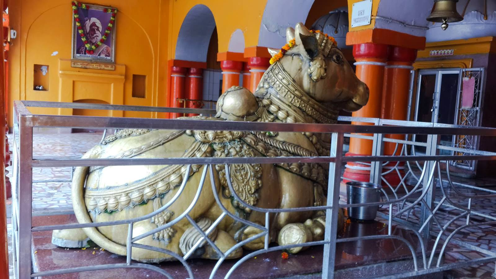 punyadarshan, punya, darshan, India, mandir, temple, About Ranbireshwar temple in Jammu, Ranbireshwar temple, Ranbireshwar, Ranbireshwar temple in Jammu, temple in Jammu, dham, religious, spirituality, Lord shiva, History of Ranbireshwar temple, temple history, The significance of Ranbireshwar temple, significance of Ranbireshwar temple, temple significance, How to reach Ranbireshwar temple in Jammu, How to reach Jammu
