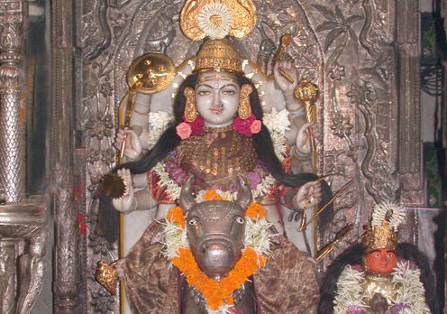punyadarshan, punya, darshan, India, mandir, temple, dham, religious, spirituality, Mumbadevi temple Mumbai, Mumbadevi temple, Mumbadevi,temple in Mumbai, About Mumbadevi temple Mumbai, About Mumbadevi temple, History of Mumbadevi temple Mumbai , History of Mumbadevi temple, Legend of Mumbadevi temple Mumbai, Legend of Mumbadevi temple, The architecture of Mumbadevi temple Mumbai, The architecture of Mumbadevi, The architecture temple in Mumbai, Nearby Places of Mumbadevi temple Mumbai, Nearby Places Mumbai, How to Reach Mumbadevi temple Mumbai, How to Reach Mumbai, Mumba Devi Temple