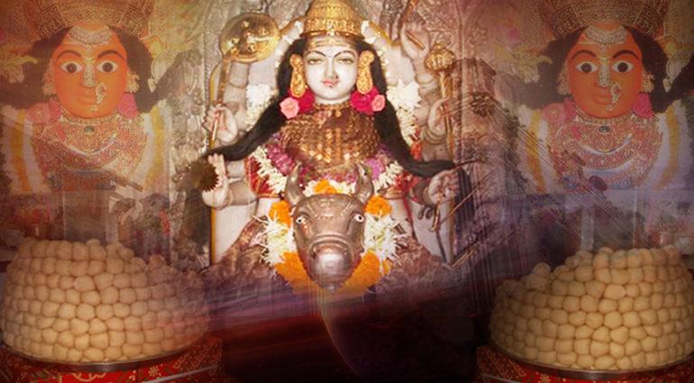 punyadarshan, punya, darshan, India, mandir, temple, dham, religious, spirituality, Mumbadevi temple Mumbai, Mumbadevi temple, Mumbadevi,temple in Mumbai, About Mumbadevi temple Mumbai, About Mumbadevi temple, History of Mumbadevi temple Mumbai , History of Mumbadevi temple, Legend of Mumbadevi temple Mumbai, Legend of Mumbadevi temple, The architecture of Mumbadevi temple Mumbai, The architecture of Mumbadevi, The architecture temple in Mumbai, Nearby Places of Mumbadevi temple Mumbai, Nearby Places Mumbai, How to Reach Mumbadevi temple Mumbai, How to Reach Mumbai, Mumba Devi Temple