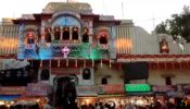 Shri Dwarkadhish Gopal Mandir Ujjain, Shri Dwarkadhish, Gopal Mandir Ujjain, Shri Dwarkadhish Gopal Mandir, Dwarkadhish Gopal Mandir, punya, darshan, temple, India, punyadarshan, travel, tour, tourism, History ofShri Dwarkadhish Gopal Mandir Ujjain, History ofShri Dwarkadhish Gopal Mandir, Festivals in Gopal Mandir Ujjain, Gopal Mandir Ujjain, Gopal Mandir, How to reachGopal MandirUjjain, How to reachUjjain, Ujjain, Madhya Pradesh, Lord Krishna, heritage